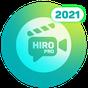 Hiro Pro -2021