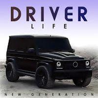 Иконка Driver Life - Car Simulator, Parking [Demo]
