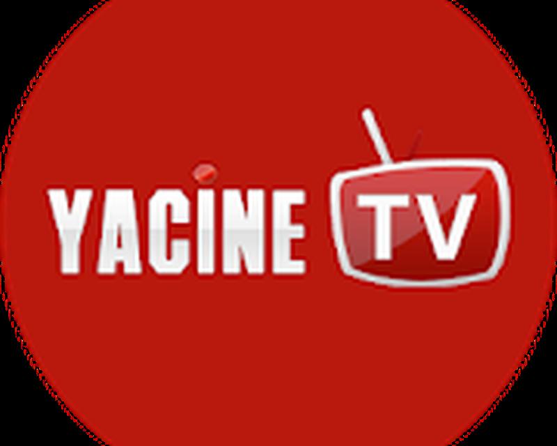 GRATUITEMENT TV KOORA TÉLÉCHARGER YACINE