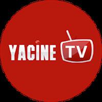 Yacine TV App