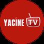 Yacine TV App  APK