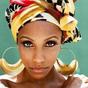 La blackeuse :Conseils beauté 20.0.2