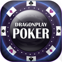 Ícone do Dragonplay Poker Texas Hold'em