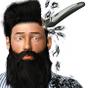 Real Haircut Salon 3D