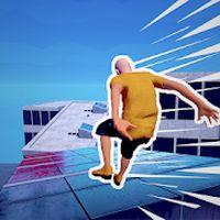 Εικονίδιο του Rooftop Run