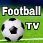 Live Football TV - HD 2021  APK