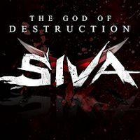 SIVA : 파괴의 신 아이콘