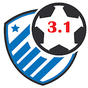 Futebol Da Hora 3.1  APK
