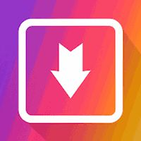 Story Saver for Instagram - Insta Video Downloader icon