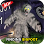 Guide Finding Bigfoot New 2018 1.0.0 APK