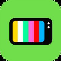 실시간TV - 실시간무료TV 시청, 지상파 공중파 케이블티비, DMB 방송 무료 어플 아이콘