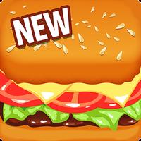 Biểu tượng Cooking Craze - A Fast & Fun Restaurant Game