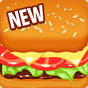 Cooking Craze - A Fast & Fun Restaurant Game v1.17.1