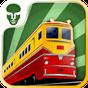 Track My Pocket Train 1.6.3