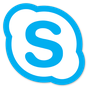 Skype for Business for Android 6.3.0
