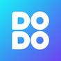 DODO - Video Chat en Vivo