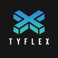 Ícone do apk Tyflex Plus