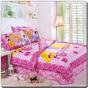 Prenses Yatak Odası 1.0 APK