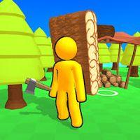 Εικονίδιο του Craft Island