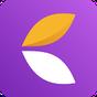Kabil Cash-Peso Loan Online Easy Cash