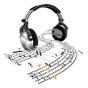 Jamendo Descargar Música Mp3