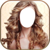 Downloaden Sie Die Kostenlose Modische Frisuren Fotomontage 16 Apk