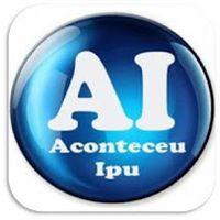 Ícone do Aconteceu Ipu
