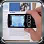 Scanner Celular - Document Scanner