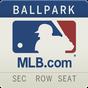 MLB.com Ballpark 6.0.1