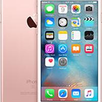 Imagen de Apple iPhone 6s