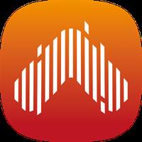 Icône de AllConnect - Play & Stream