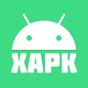 XAPK Installer (APK & XAPK)