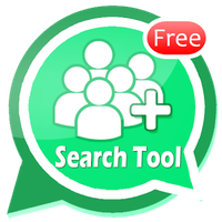 Apk Friend Search for WhatsApp