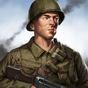World War 2 – Battle Combat (Jogos Online FPS)