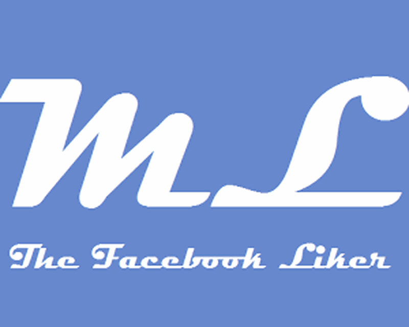 Download My liker - Get Facebook Likes 1 0 free APK Android