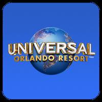 Ícone do Universal Orlando® Resort App