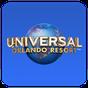 Universal Orlando® Resort App 1.8.2