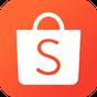 Shopee: Envío Gratis en Todo