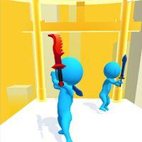 Εικονίδιο του Sword Play