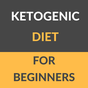 Ketogenic Diet for Beginners : Low Carb Keto Diet 1.0