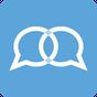 Chatrandom: Video Chat with Strangers Live Cam App