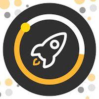 Иконка Quick Cleaner 2.0: ускорьте работу вашего Android