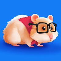 Εικονίδιο του Hamster Maze