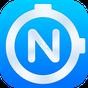 Nico Apk App : UNLOCK FF SKINS HELPER  APK