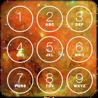 Messenger Lock APK Simgesi