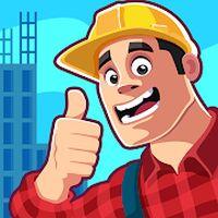Icône de Builder Master 3D