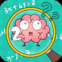Иконка Brain Go 2