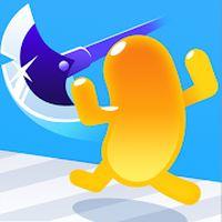 Icône de Join Blob Clash 3D