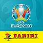 Álbum de Cromos Virtual Panini do UEFA EURO 2020