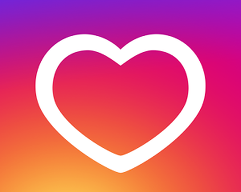 Hashtag Get Likes Followers For Instagram Apk Free Download For Android